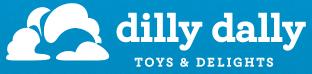 Dilly Dally Kids