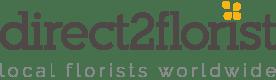 Direct2florist Discount Codes