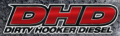 Dirty Hooker Diesel Promo Codes