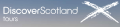 Discover Scotland Tours Discount Codes