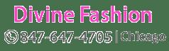 Divine fashion Promo Codes
