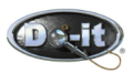 Do-it Molds free shipping coupons
