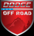 Dodge Off Road Promo Codes