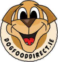 Dog Food Direct free shipping coupons