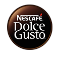 Dolce Gusto free shipping coupons