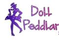 Doll Peddlar