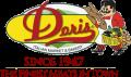 Doris Italian Market free shipping coupons