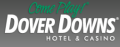 Dover Downs Bonus Codes