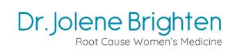 Dr. Jolene Brighten Coupon Code