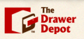Drawer Depot Promo Codes