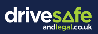 Drive Safe and Legal Discount Codes