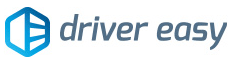 Driver Easy free shipping coupons