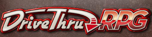 DriveThruRPG Coupon
