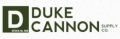Duke Cannon Promo Codes