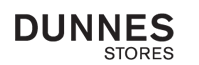 Dunnes Stores free shipping coupons