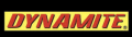 Dynamite free shipping coupons
