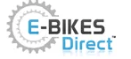 E Bikes Direct Discount Codes