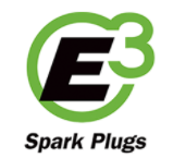 E3 Spark Plugs Promo Codes