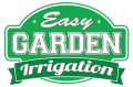 Easy Garden Irrigation Discount Code
