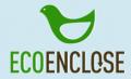 Ecoenclose Promo Codes
