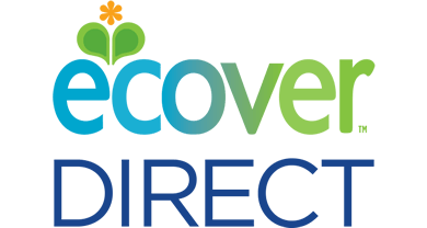 Ecover Direct