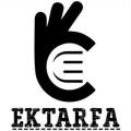 Ektarfa.com