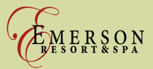 Emerson Resort and Spa