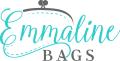 Emmaline Bags Promo Codes