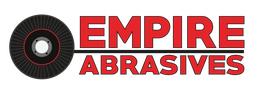 Empire Abrasives Promo Codes