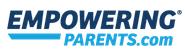 Empowering Parents Promo Codes