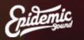 Epidemic Sound Promo Codes