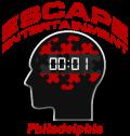 Escape Entertainment Coupon