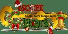 Escape Hour Gig Harbor