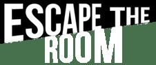 Escape the room Promo Code