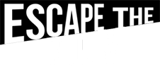 Escape the room promo code