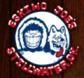 Eskimo Joe's promo code