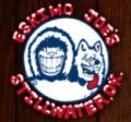 Eskimo Joe's free shipping coupons