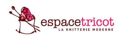 Discount Codes for Espace Tricot