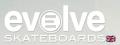 Evolve Skateboards UK