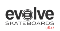 Evolve Skateboards promo code