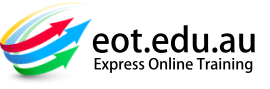 Express Online Training Promo Codes