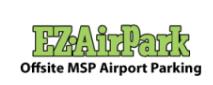 EZ Air Park promo code
