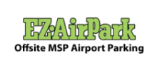 EZ Air Park free shipping coupons