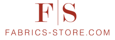 Fabrics-store.com Coupon