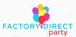 Factory Direct Party Coupon Code Free Shipping