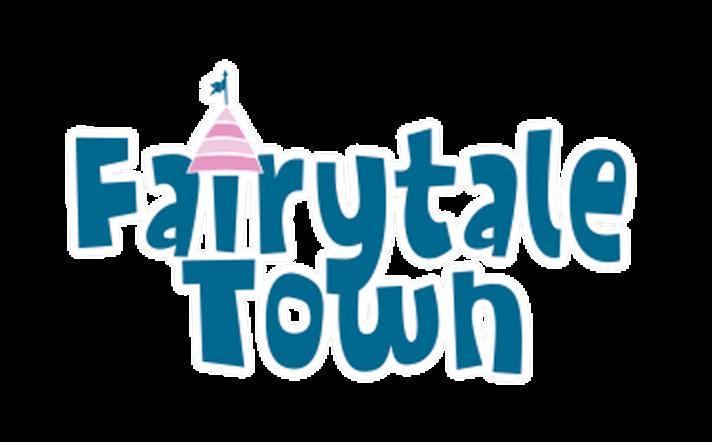 Fairytale Town promo code