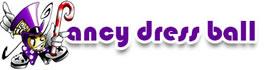 Fancy Dress Ball promo code