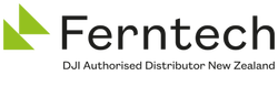 Ferntech Promo Codes