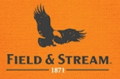 Field and Stream Shop Promo Code