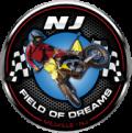 Field Of Dreams Promo Codes